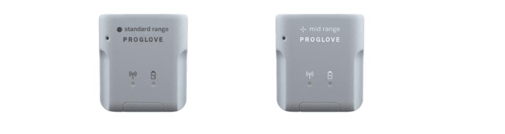 ProGlove Basic